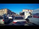 Авто приколы 2016 Подборка январь Лучшие автоприколы 2016 Нарезка car ржака