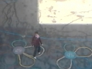 Video-2012-04-06-11-50-34