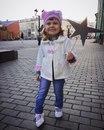 Элина Халиуллина фото #19