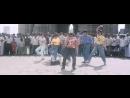 Безумная любовь Deewana 1992 Индийские фильмы онлайн
