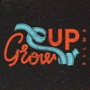 Grow Up films   видео продакшн полного цикла