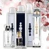 ESSENS |парфюмерия|косметика|бизнес Новосибирск