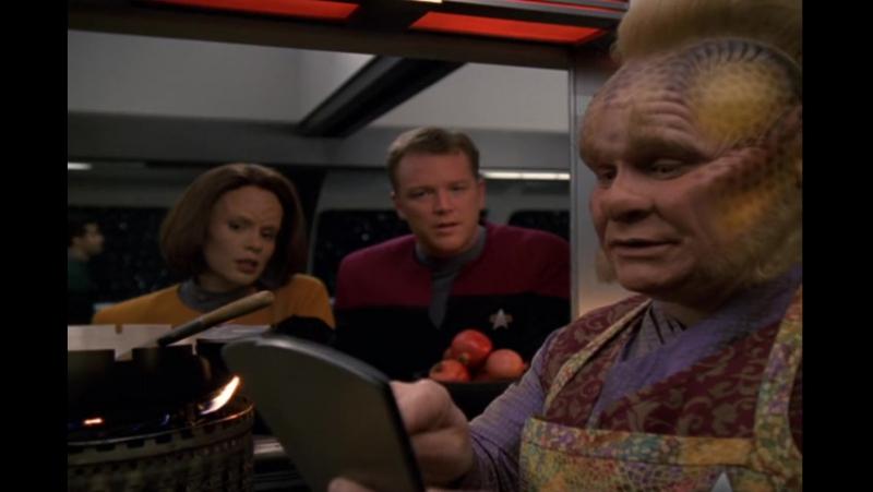 Star.Trek.Voyager.S07E13.Repentance