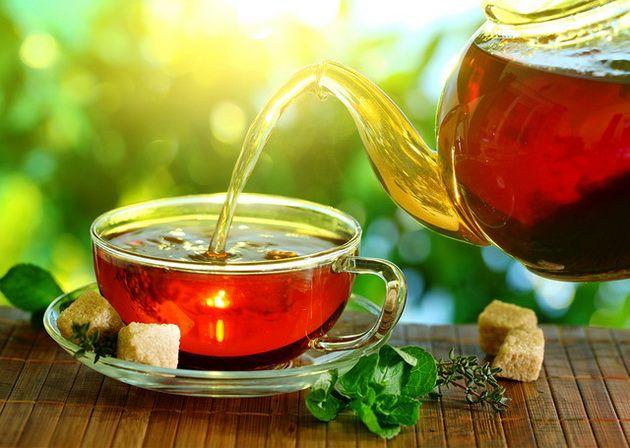 VfSMdC Q9JU Зеленый чай или зеленый кофе: что лучше для похудения?