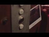 Higher Self feat. Lauren Mason - Ghosts (Official Music Video)