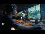 Официальный вступительный трейлер «Battlefield 1 Вторжение»
