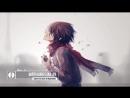 Martin Garrix  Dua Lipa - Scared To Be Lonely (Joe Mason Remix)