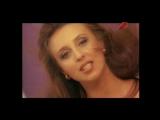 Не Плачьте Девочки - Наталья Сенчукова 1995