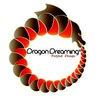 Семинар Dragon Dreaming / Одесса / Октябрь 2017