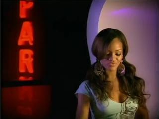 Rihanna - Pon de Replay
