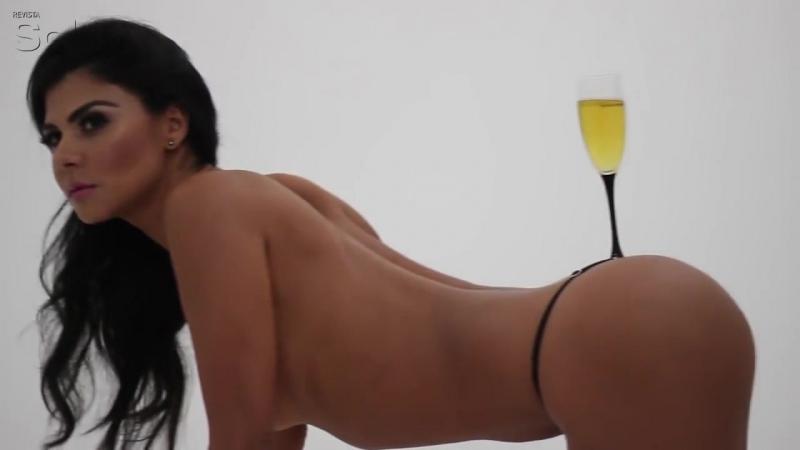 Потрясающая Claudia Abusada   Sex, ero, erotic, girl, sexy, hot, model, cute, iamok