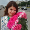 Irina Sidorovskaya