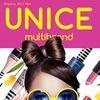 UNICE multibrand (Farmasi Фармаси)