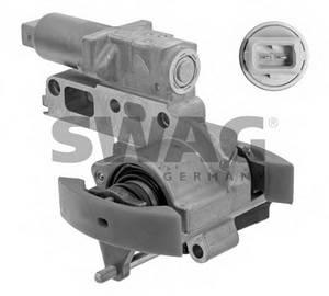 Регулирующий клапан, выставление распределительного вала для AUDI A4 кабрио (8H7, B6, 8HE, B7)