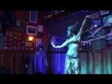 Celtic Haunting - Nathalie Tedrick 3756