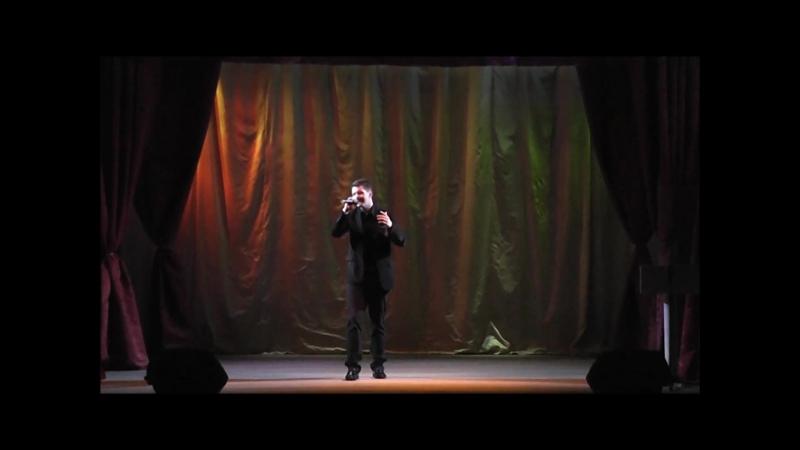 Валентин Дёмин студия Солнечный город Пестово. Фестиваль Волшебный ключ - 2017.