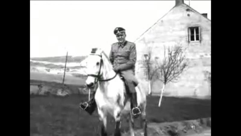 Оскар Шиндлер / Oskar Schindler / Грешный праведник