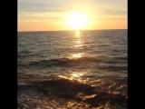 Музыка моря - морской релакс