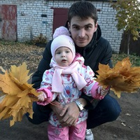 Артем Коротаев