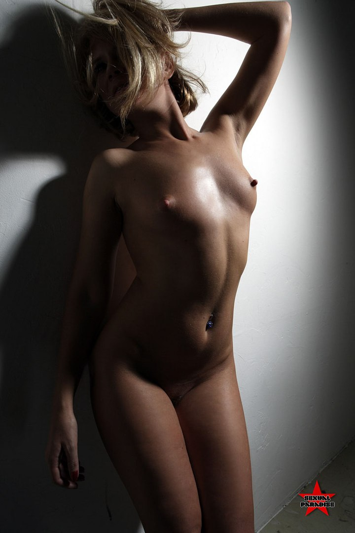 Freesexy woman