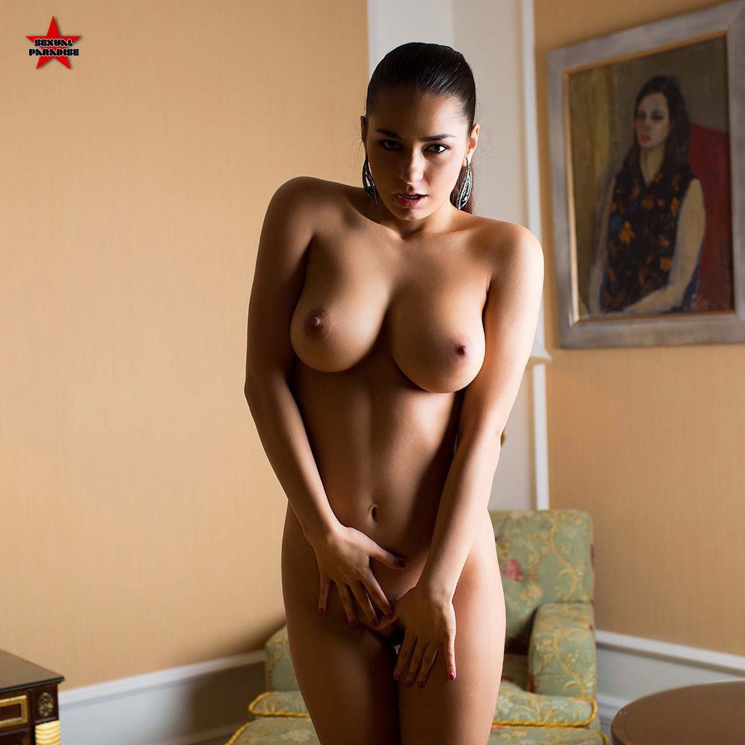Free nude mobile videos