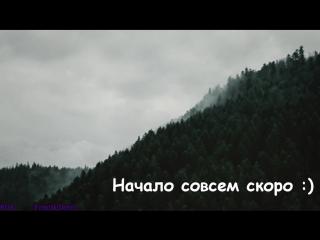 Dead by Daylight - пугаем маньяков