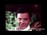 1977 Dodge Monaco Commercial - Louis Jourdan - Merci Dodge Monaco ( 1080 X 1920 )
