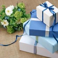 Сувениры подарки новосибирск