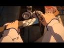 ★Ловцы забытых голосов [клип]★Hoshi wo ou kodomo [AMV]★Essentia★
