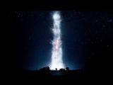Lx24 - Ты мой космос