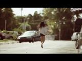 Gimme More - Bodybangers feat. Victoria Kern