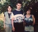 Анна Веселова фото #48