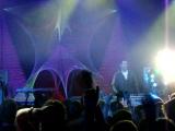Yahel - Enjoy the silence@Phonokol Ultra Live-2008.03.15