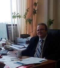 Артем Спиридонов