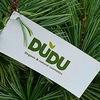 DUDU Organic&Natural Cosmetic