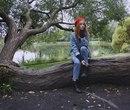 Александра Ерофеева фото #46