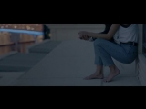 Елена Темникова - Не обвиняй меня (Премьера клипа, 2017) новый клип