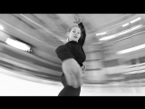 Sia - The Greatest (Figure skating cover)
