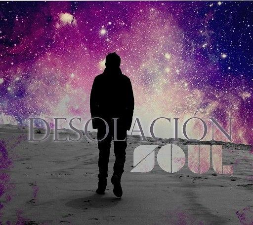 Soul альбом Desolación