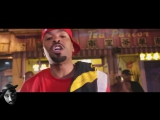 Method Man feat 2Pac, Ice Cube Eazy E -
