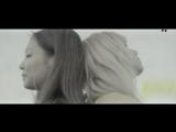 [BTS\BLACKPINK]|Jennie Kim\Kim Taehyung|Lisa\ Kim Seokjin|Я помню прошлую жизнь
