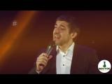 Ринат Каримов  Расскажи (концерт Звезды Восток FM)