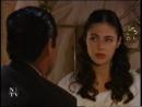 Исабелла влюбленная женщина 10 серия