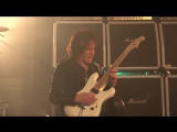 Impellitteri - Empire of Lies (Official)