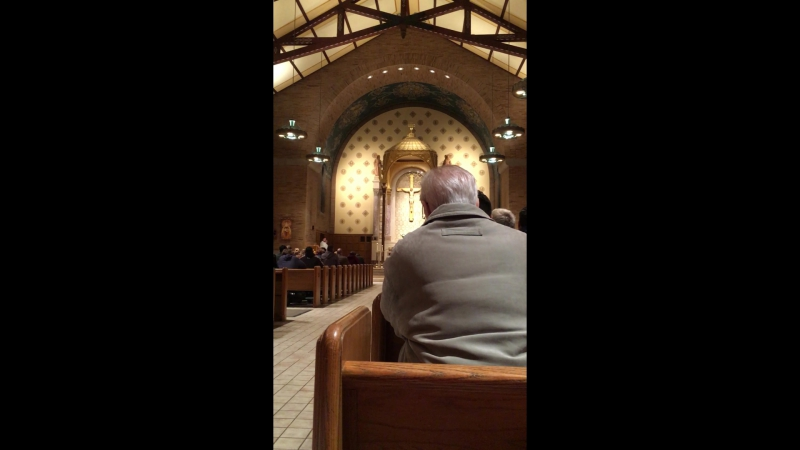 2017-12-10 1730 St. Charles Borromeo MOF