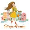 SlingoManiya- магазин правильных слингов