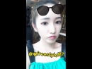 Beautiful and sex girl come from china,