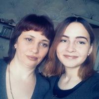 Аватар Тани Парфенюк