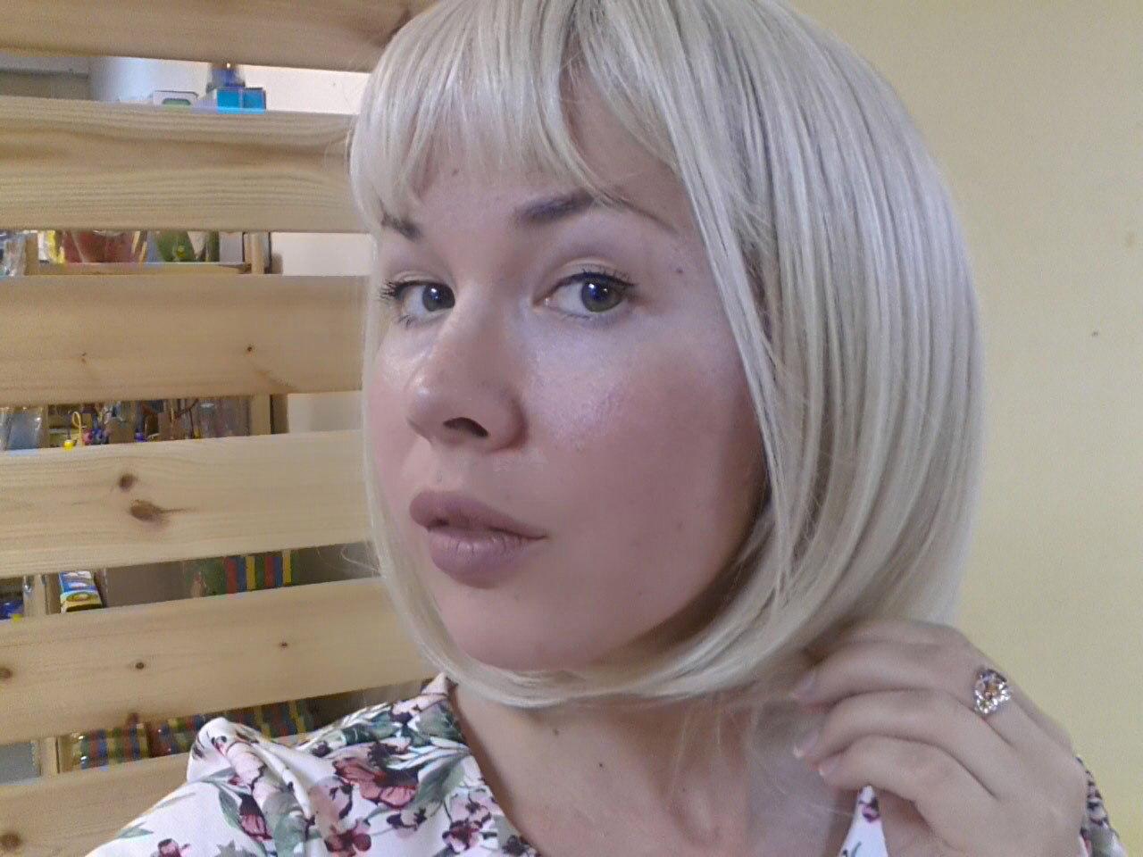 София Носова, Петрозаводск - фото №9