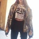 Nika Delone фото #49